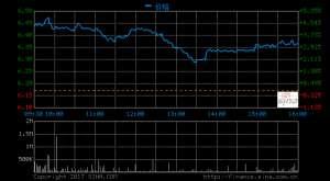 诺基亚发布Q2财报:运营利润6.74亿美元 同比增长73%